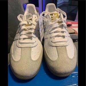 Adidas Samba Shoes 9.5 BNWT